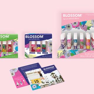 Blossom Packaging