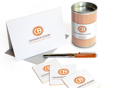 Crummack Huseby-promo items.png