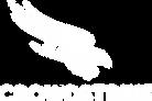 CS_logostacked-White.png