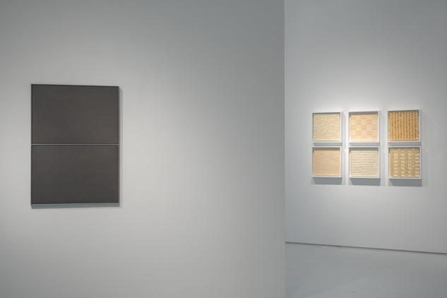 Installation Image: Inventing The New blury-preloadresized-preloadInstallation Image: Inventing The New Installation Image: Inventing The New Tadaaki Kuwayama & Rakuko Naito