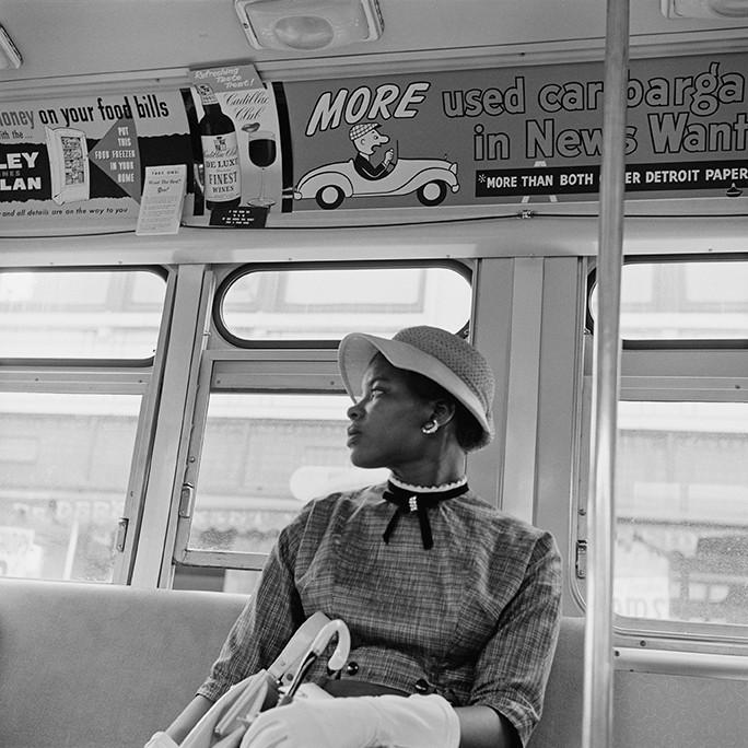 Rauhauser_Woman_on_Bus_sm.jpg