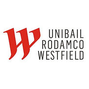 Unibail-Rodamco_Westfield_400x400.jpg
