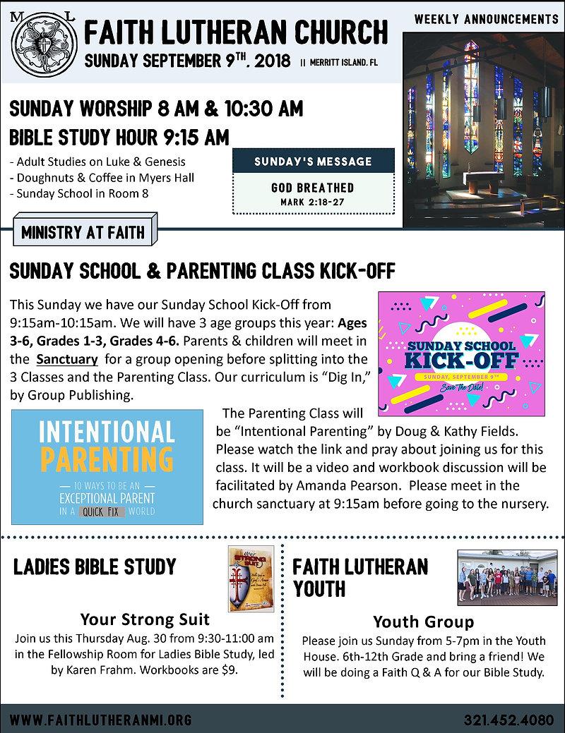 Faith Weekly 9-9.jpg