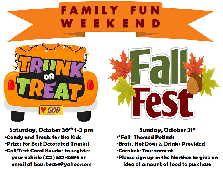Family Fall Fun Weekend Ad.png