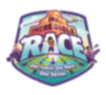 the_incredible_race_logo.jpg