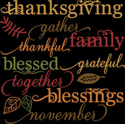 free-thanksgiving-clipart-for-facebook-2