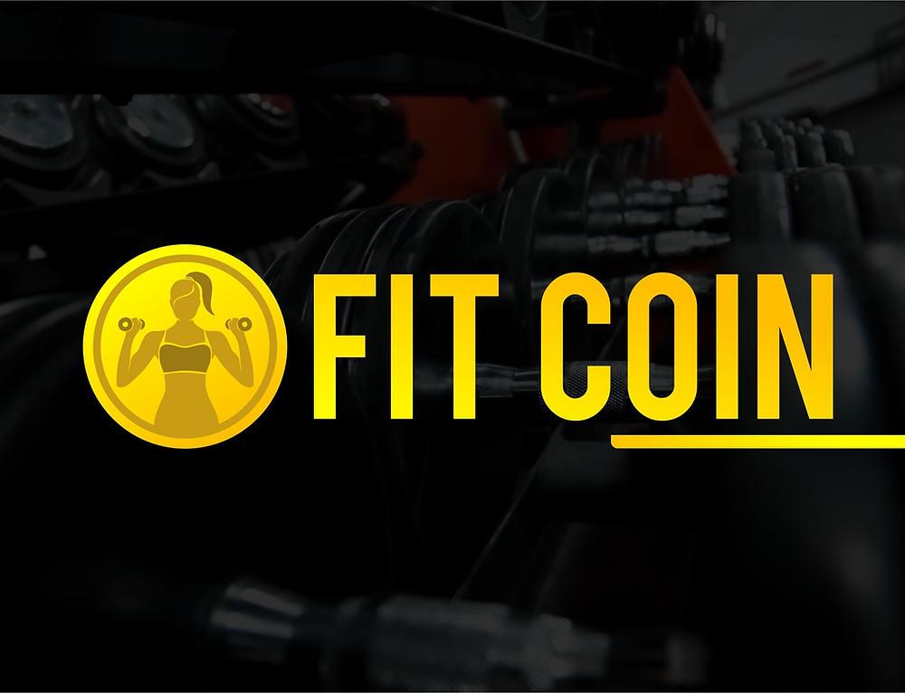 A moeda oficial da Level Academia chama-se FITCOIN! Quanto mais você utiliza a academia, mais FITCOINS você ganha! Acumule FITCOINS e troque pelos prêmios que preferir.
