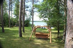 Dixon resort