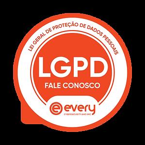 LGPD_selo_branco_v02.png