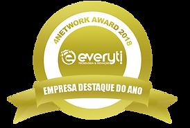 Selo - 4Network Award 2.png