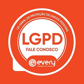 LGPD_selo_laranja_v02.png