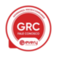 GRC_selo_branco_v01.png