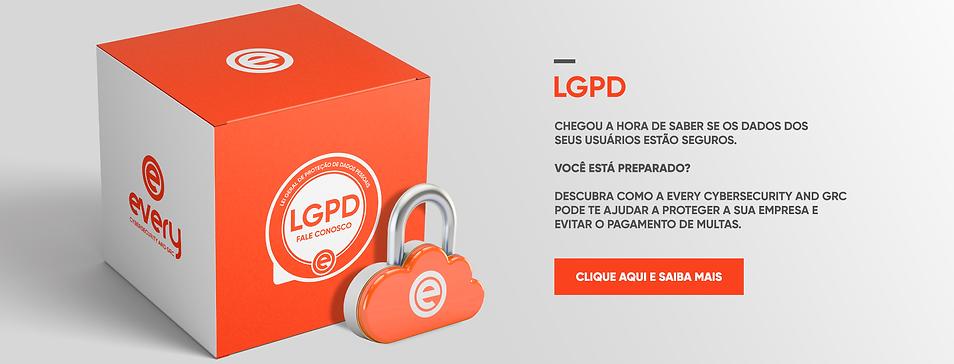 banner_destaque.png
