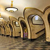Московское-метро.-Станция-Новослободская