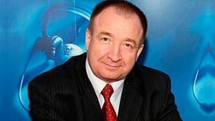 Игорь Николаевич ПАНАРИН