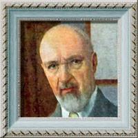 ЮОН Константин Фёдорович