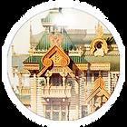 Фильтры-ИконкиАрхитектура.png