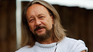 Виталий Владимирович СУНДАКОВ