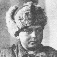 Леонид ГОЛИКОВ