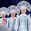 Ансамбль-танца-Сибири.jpg