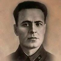 Константин ЗАСЛОНОВ