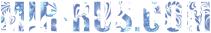 Лого01.png