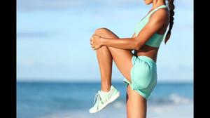 Как работают здоровые суставы?