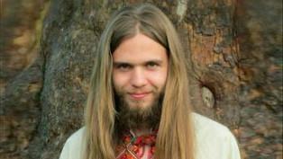 Андрей ИВАШКО