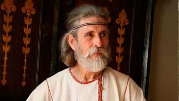 Владимир Иванович ПОВЕТКИН