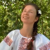Екатерина РАТУШНАЯ
