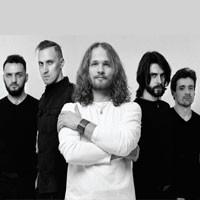 Группа СИМВОЛ