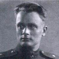 Александр ГЕРМАН