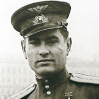 Alexey MARESYEV