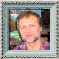 УГЛАНОВ Александр Борисович
