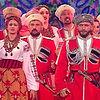 Кубанский-казачий-хор.jpg