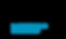 logo-v.png