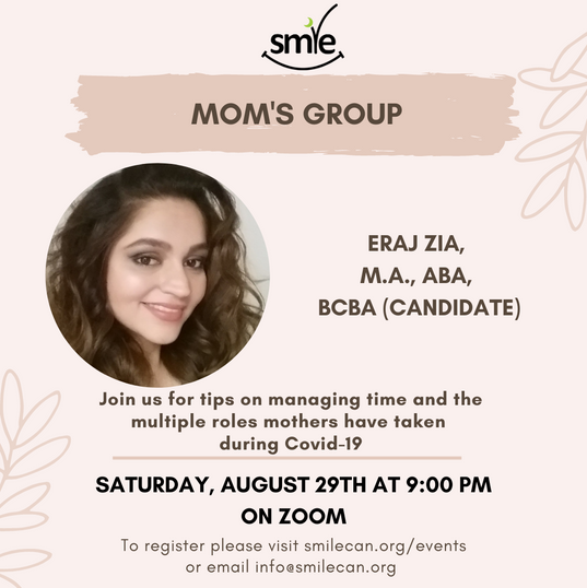 Mom's Group Flyer (1).png