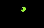 SMILE-Logo.png