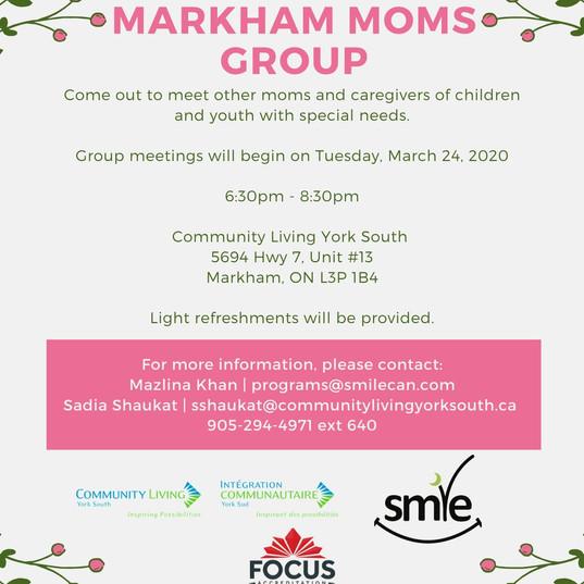 Markham Moms Group (2).jpg