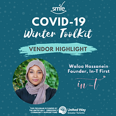 COVID-19 Winter Toolkit (2).png
