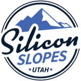 Silicon Slopes Logo