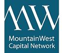 MountainWest Capital Network