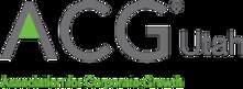 ACG Utah Logo