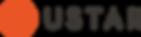 USTAR Logo
