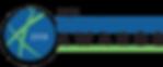 2019-Utah-Innovations-Logo_NoSponsors.pn