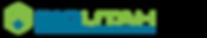 BioUta Logo