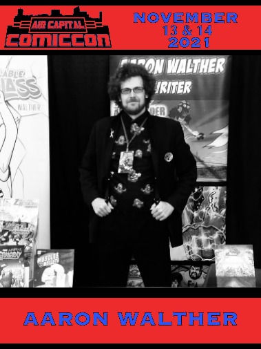 Aaron Walther promo photo_edited.jpg