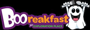 BOOreakfast_Logo.png