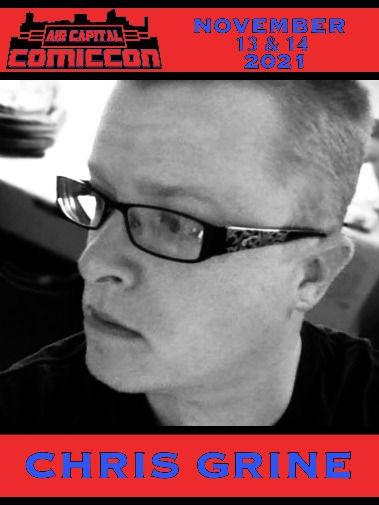 Chris Grine promo photo_edited.jpg