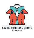 Saving Suffering Strays_edited.jpg